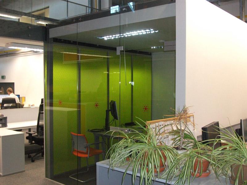 オフィス2 m