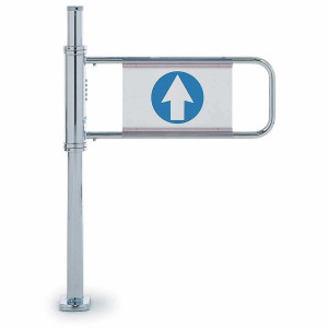 rotating-barrier-access-control-49399-5293693