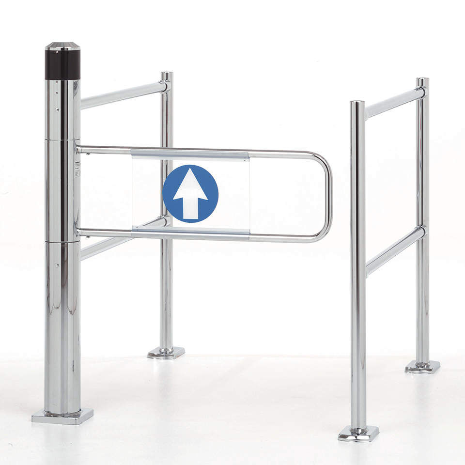 rotating-barrier-access-control-49399-5297709-1